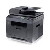 Dell 2335DN Multifunction Printer (35 ppm) - 224-2855