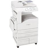 Lexmark XM852E Multifunction Printer - 15R0468