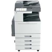 Lexmark X952DTE Multifunction Printer - 22Z0020