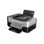 Dell V505W Multifunction Printer (31 ppm) - V505W