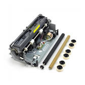 Dell 5210 | 5310 | 5320 Maintenance Kit
