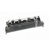 Dell P1500 Fuser