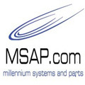 Maintenance Kit (220V) Purchase For Lexmark T520, T522 - 99A2421