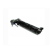HP LaserJet 2605 (SIMPLEX ONLY) Fuser