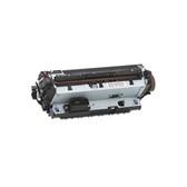 HP LaserJet M5025 | M5035 Fuser