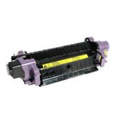 HP LaserJet 4730 | CM4730 | CP4005 | 4700 Fuser