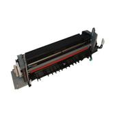 HP LaserJet CM2320 Fuser