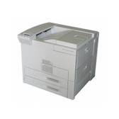 HP LaserJet 8000N Network Printer (24 ppm) - C4086A