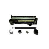 HP LaserJet 4MPlus, 4Plus Maintenance Kit - C2037-67912