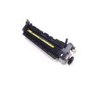 HP LaserJet 1010 | 1012 | 1015 Fuser RM1-0660