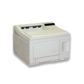 HP LaserJet 4M Printer (8 ppm) - C2021A
