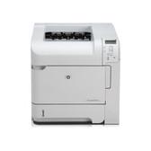 HP LaserJet P4014 Printer (45 ppm) - CB506A