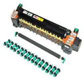 Refurbished Lexmark W820 | X820 | X830 | X832 Maintenance Kit (110v) - 12G4182