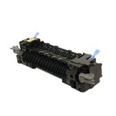 Dell 3110CN | 3115CN Fuser