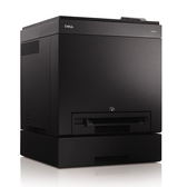 Dell 2150CN 0YD7M2 225-0037