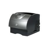 Dell W5300 0K2726, 4060-4DN