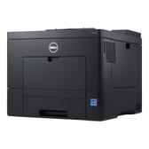 Dell C3760DN MPWRV  0MWJ8K  225-3658  R6YGK  094C7M