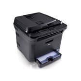 Dell 1235CN Multifunction Printer (17 ppm) - 0H244M
