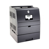 Dell 3100CN 4513-5D3 P4843