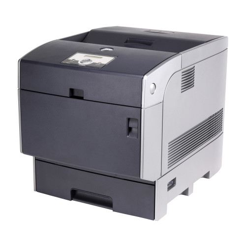 dell 5100cn color laser printer 0h6899 service manual rh mpsprinters com Dell 3010Cn Printer Installation Software Dell 3100Cn Driver