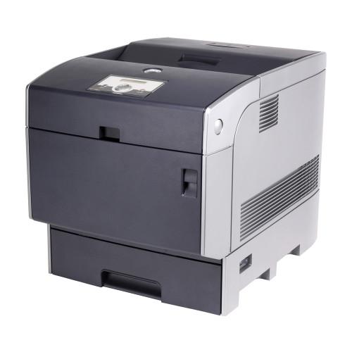 dell 5100cn color laser printer 0h6899 service manual rh mpsprinters com dell 3100cn user guide Dell 3110Cn