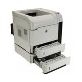 HP LaserJet M602X Duplex Printer-CE993A