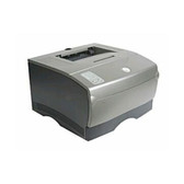 Dell S2500N Network Laser Printer