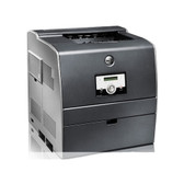 dell 5100cn color laser printer 0h6899 service manual rh mpsprinters com Dell 3010Cn Printer Installation Software Dell 3100Cn Printer Manual
