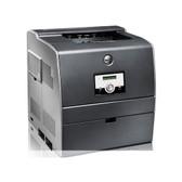 Dell 3000CN Color Laser Printer