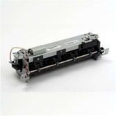 Dell 2230D|2330D|2350D|2360D|3330D|3333DN|3335DN Fuser  (Refurbished) FREE SHIPPING - WVP0X
