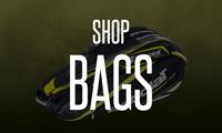 banner-bags-200x120.jpg