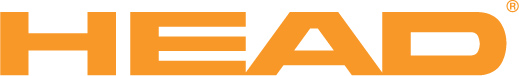 head-logo-cat.jpg