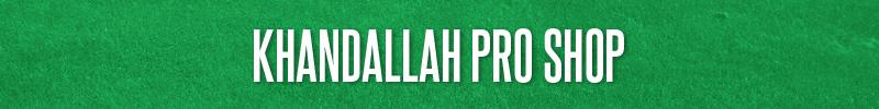 khandallah-pro-shop.jpg
