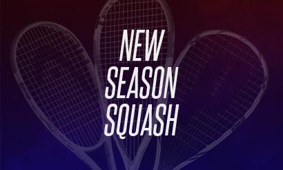 squash-restock0.jpg
