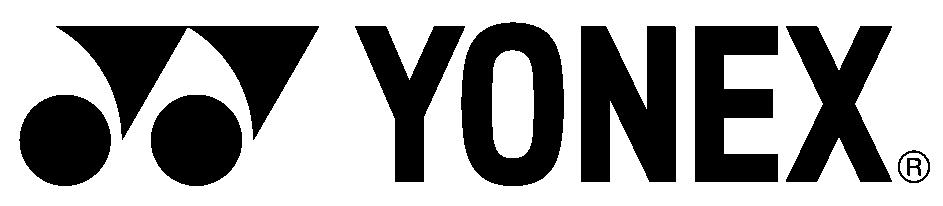 yonex.jpg