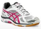 Asics GEL-Beyond 3 Womens Shoe
