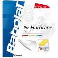 Babolat Pro Hurricane Tour 16
