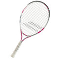 "Babolat B'Fly 23"" (7-8yr olds)"