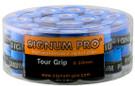 Signum Pro Blue 30 Overgrip Container
