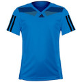 Adidas Adipower Barricade Jr Tee