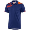 Adidas Adizero Jr Polo