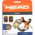 Head FXP 16