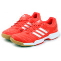Adidas Feather Team Indoor Shoe