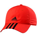 Adidas Clima Lite Orange Cap