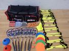 Small Nix Kit Set (9-12 year olds)