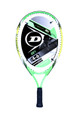 This pic is an illustration only. You may receive a different colour or brand (Prince, Babolat, Tecnifibre, Yonex or Wilson)