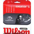 Wilson Sensation 1.30mm (16 Gauge)