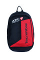 Tecnifibre Team ATP Backpack