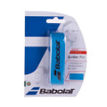 Babolat Syntec Pro Replacement Grip - Blue
