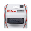 Wilson Sublime R-Grip - Black